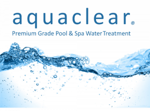 Speciality Chemicals - The Hot Tub Company