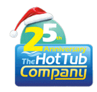 The Hot Tub Company