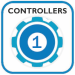 1 Controllers