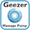 Geezer Massage Pump