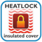 Heatlock Insulated Cover