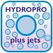 Hydropro Plus