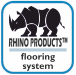 Rhino Flooring System