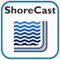 Shorecast Shell