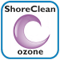Shoreclear