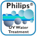 UV Water Treatment