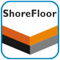ABS Flooring System