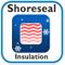 Polar Insulation