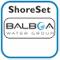 ShoreSetBalboa