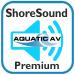 Shoresound Premium